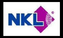 Logo von NKL GmbH