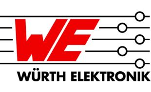 Bild zu Würth Elektronik ICS GmbH & Co. KG in Niedernhall