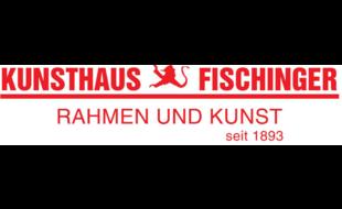 Kunsthaus Fischinger GmbH