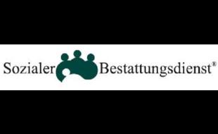 Bild zu Sozialer Bestattungsdienst GmbH in Heilbronn am Neckar