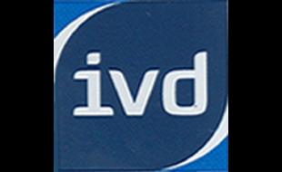 Logo von IVD Süd e.V.
