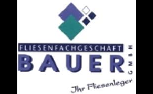 Bauer Otto GmbH