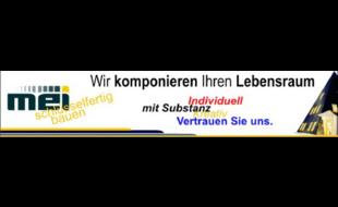 Mei Hausbau GmbH & Co KG