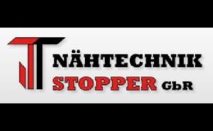 Nähtechnik Stopper GbR - Thomas Stopper