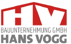 Bild zu VOGG HANS Bauunternehmung GmbH in Weißenhorn