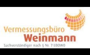 Weinmann Albrecht