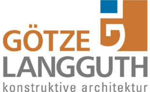 Logo von Götze - Langguth GbR, Bauplanung