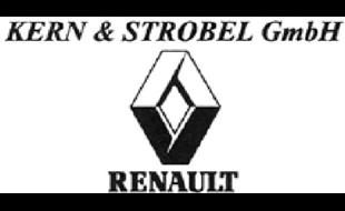 Kern & Strobel