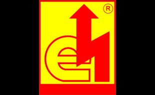 Bild zu 24-Stunden Notdienst der Elektroinnung Stuttgart in Stuttgart