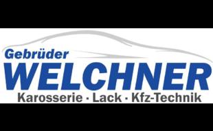 Bild zu Gebr. Welchner GmbH Karosserie - Lack in Zell unter Aichelberg
