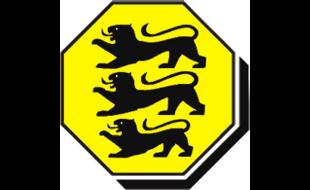 Logo von Holder Jürgen Dipl.-Ing. öffentlich bestellter Vermessungsingenieur