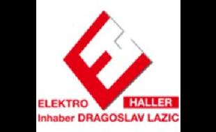 Bild zu Elektro Haller Inh. Dragoslav Lazic in Heilbronn am Neckar