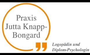 Bild zu Praxis Jutta Knapp-Bongard in Großheppach Gemeinde Weinstadt