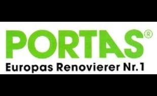Logo von Portas Fachbetrieb Huber