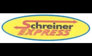 Bild zu Schreiner Express in Tauberbischofsheim
