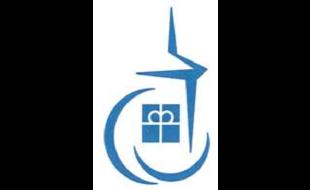 Logo von Evangelische Brüdergemeinde