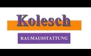 Kolesch Dieter Raumausstattung