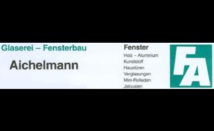 Aichelmann Franz