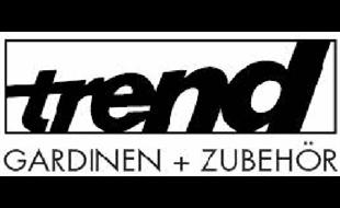 trend Gardinen + Zubehör GmbH + Co. KG