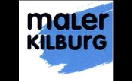 Kilburg Maler