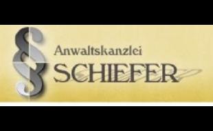 Bild zu Anwaltskanzlei Dominik W. Schiefer in Mulfingen Jagst