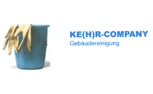 Logo von Ke(h)r Company Gebäudereinigung
