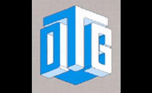 Logo von DTG Verpackungslogistik GmbH