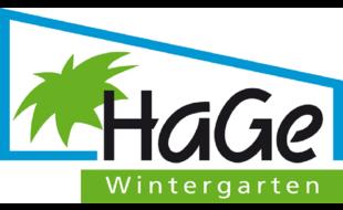 HaGe Wintergarten