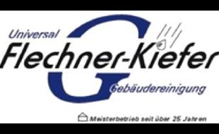Flechner-Kiefer Universal Gebäudereinigung