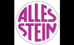 Alles Stein GmbH
