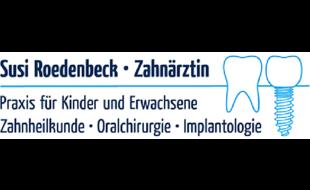 Bild zu Roedenbeck Susi, Zahnärztin in Stuttgart