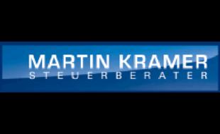 Logo von Kramer Martin