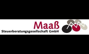 Maaß Steuerberatungsgesellschaft GmbH