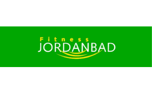 Physiotherapie Jordanbad