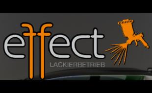 Effect Lackierbetrieb Steffen Thiel