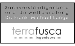 Bild zu Dr. Frank-Michael Lange - terra fusca Ingenieure in Stuttgart