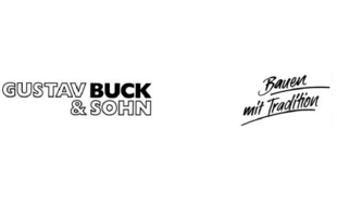 Gustav Buck & Sohn, Bauunternehmung GmbH & Co.KG