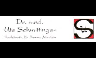 Bild zu Schmittinger Ute Dr.med. in Stuttgart