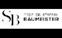 Bild zu Baumeister Steffen Prof. Dr. Plastische und Ästhetische Chirurgie in Villingen Schwenningen