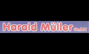 Müller Harald GmbH