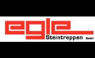 Logo von Egle Steintreppen GmbH