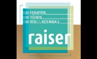 Bild zu Raiser GmbH in Schmiden Gemeinde Fellbach