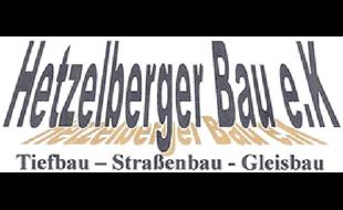 Hetzelberger Bau