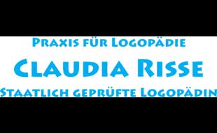 Praxis für Logopädie Risse Claudia