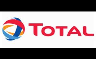 TOTAL Mineralöl GmbH Kundenzentrum Raum Stuttgart