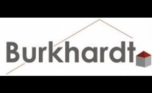 Burkhardt Bau GmbH - Bausachverständiger: Schimmelbefall