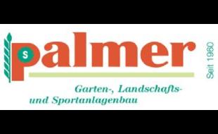 Palmer GmbH & Co. KG