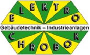 Elektro Chrobok