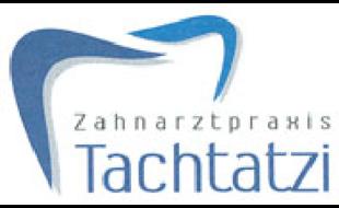 Bild zu Tachtatzi Anna-Maria, Zahnärztin in Stuttgart