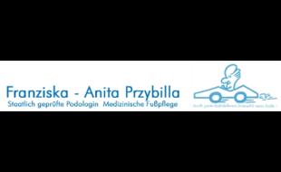 Bild zu Praxis für Podologie Franziska-A. Przybilla Inh. Franziska-A. Mol Sectorale Heilpraktikerin der Podologie in Langenau in Württemberg